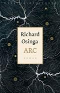 Arc   Richard Osinga  