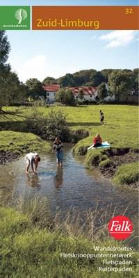 Zuid-Limburg 32 SBB | auteur onbekend |