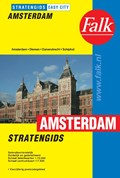Amsterdam | auteur onbekend |