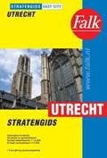 Easy city Utrecht   auteur onbekend  