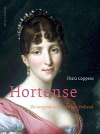 Hortense | Thera Coppens |