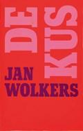 De kus   Jan Wolkers  