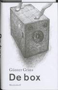 De box | Günter Grass |