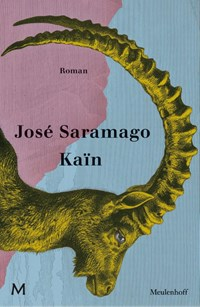 Kain | José Saramago |