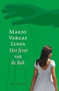 Feest van de bok | Mario Vargas Llosa |