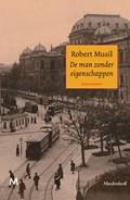 Man zonder eigenschappen | Robert Musil |