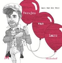 Versjes van Lars | Lars van der Werf |