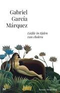 Liefde in tijden van cholera | Gabriel García Márquez |