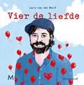 Vier de liefde | Lars van der Werf |