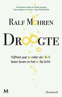 Droogte   Ralf Mohren  
