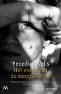 Het einde van de eenzaamheid | Benedict Wells |