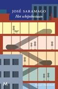 Het schijnbestaan | José Saramago |