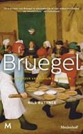 Bruegel | Nils Büttner |