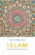 Islam | Sajidah Abdus Sattar |