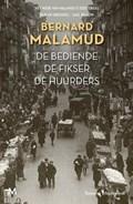 De bediende, De fikser & De huurders   Bernard Malamud  