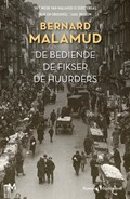 De bediende, De fikser & De huurders | Bernard Malamud |
