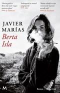 Berta Isla | Javier Marías |