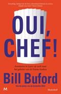 Oui, Chef! | Bill Buford |