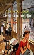 De verloren vriendin | Milena Busquets |