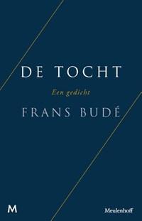 De tocht | Frans Budé |