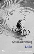 Enfin   Anton Korteweg  