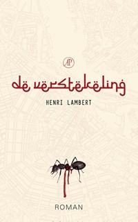 De verstekeling | Henri Lambert |