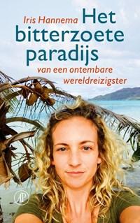 Het bitterzoete paradijs   Iris Hannema  