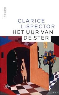 Het uur van de ster | Clarice Lispector |
