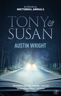 Tony & Susan | Austin Wright |