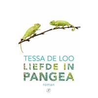 Liefde in Pangea | Tessa de Loo |