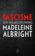 Fascisme | Madeleine Albright |