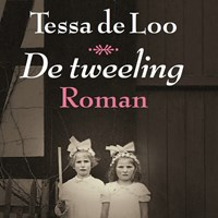 De tweeling | Tessa de Loo |
