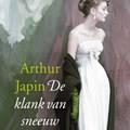 De klank van sneeuw | Arthur Japin |