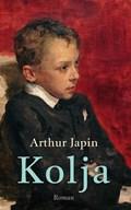 Kolja | Arthur Japin |