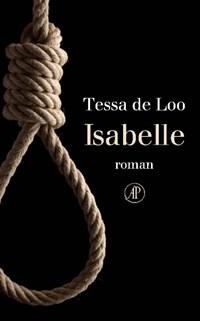 Isabelle | Tessa de Loo |