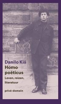 Homo poëticus   Danilo Kiš  