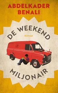 De weekendmiljonair | Abdelkader Benali |