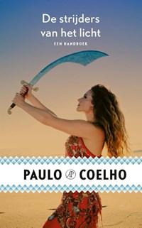De strijders van het licht | Paulo Coelho |
