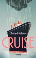 Cruise | Christophe Vekeman |
