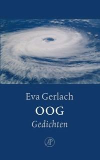 Oog | Eva Gerlach |