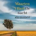 De nachtstemmer | Maarten 't Hart |