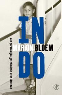 Indo | Marion Bloem |