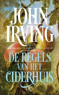 De regels van het ciderhuis | John Irving |