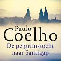 De pelgrimstocht naar Santiago | Paulo Coelho |