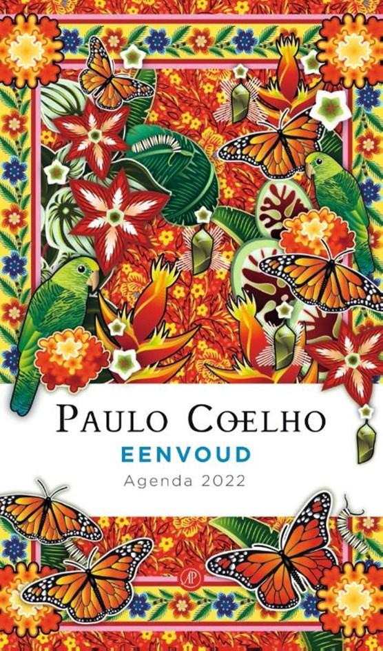 Eenvoud - Agenda 2022