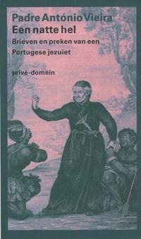 Een natte hel | Padre António Vieira |