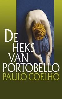 De heks van Portobello | Paulo Coelho |