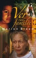 Ver van familie | Marion Bloem |