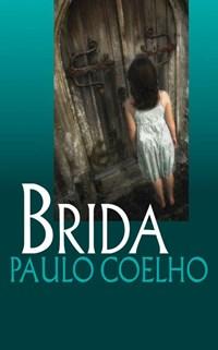 Brida   Paulo Coelho  