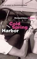 Cold Spring Harbor | Richard Yates |